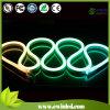 RGB LED Neon Strip for SMD5050 230V