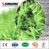 Best Quality Cheap Soccer Sport Artificial Grass