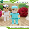 Hot Sale Doctor Shape ABS USB Flash Drive