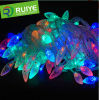 Outdoor Color Changing Holiday Fairy Christmas Light LED String Lighting