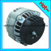 Auto Parts Car Alternator for Honda Accord 1998-2002 31100-P8a-A01