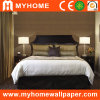 Wholesale Vinyl Wallpaper with Cheap Price
