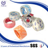 Famous Brand of Yuehui Tape Crystal Adhesive Tape