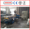 Pet Flakes Recycling Line