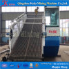 Keda Weed Harvester/Mowing Ship/Water Hyacinth Harvester
