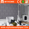 Residential and Commercial PVC Wallpapers with Italian Design