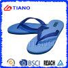 Soft EVA Beach Flip Flop for Men (TNK10033)