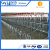 Galvanizing Pipe Pig Farrowing Crate Gestation Stall Pig Nursery Crate