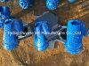 Tungsten Carbide Tricone Bits Cutter Set