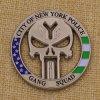 2015 Cheape Metal Us Border Patrol Coin