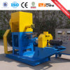 Commercial Animal Feed Pellet Machine