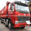 HOWO Dump Truck (ZZ3317N3867W)