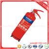 Mfz/ABC Fire Extinguisher