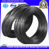 Construction Materials Black Annealed Iron Wire Steel Binding Wire