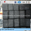 A36 Ss400 Q235 Q345 JIS GB Standard Channel Steel Channel Bar