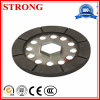 Tower Crane Hoist Brake Lining Disc for Gjj, Baoda