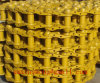 Track Chain / Track Links / Crawler Chain of Excavator / Bulldozer Spare Parts