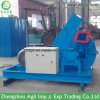 High Capacity Professional Industrial Wood Chipper Machine