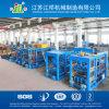 Automatic Hydraulic Concrete Block Making Machine (QT6-15)