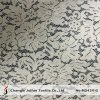 Flower Cord Lace Fabric Wholesale (M3424-G)