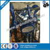Lifting Chain Block 3t Manual Chain Hoist