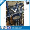 Lifting Chain Block 3t Manual Chain Hoist