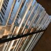 HDG Steel Fence Use as Raise Animal Fence