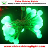 Euro Standard Good Quality Christmas Holiday Decoration Light