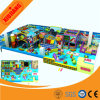 Playground Indoor - China Indoor Playground, Indoor Playground Set (XJ1001-BD15)