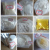 Steroid Powder 4-Chlordehydromethyl Testosterone/Oral Turinabol