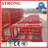 Construction Hoist Parts - Standard Section