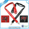 High Quality Custom Lanyard Manufacturer