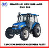 Shanghai New Holland Tractor Snh904