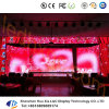 P5 Indoor LED Display for Advertising P5 Indoor LED Display Rental Iron Cabinet