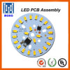 Single Layer SMD2835 Aluminum LED PCB for Bulb Light