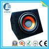Speaker Box (CH42323)