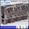 3.152&4.236 Cylinder Head Zz80048 Zz80058 for Perkins
