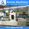 Automatic Plastic PVC Pipe Production Line