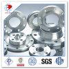ANSI/JIS/En1092-1/DIN/GOST/BS4504/ Flanges/Gas Flange /Oil Flange/Pipe Flange