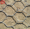 High Quality Gabion Wire Mesh