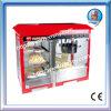 Popcorn Machine and Cart (HM-PC-18)