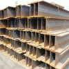 Made in China Hot Rolled Prime Structural Steel H Beam Supllier
