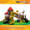 Outdoor Playground Equipment Kids Playground Factory Price