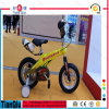 2016 New Fashion Aluminium Alloy 16 Inch Children Bicycle/Kid Bike/ Children Bike