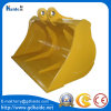 Manufactue of Excavator Wide Bucket