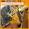 Hot Sale Shantui SD16L Crawler Bulldozer for Sale