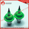 E36027290A0 Juki Ke2050 503 Nozzle China Wholesaler
