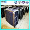 Customized Enamelled Corrugated Sheet / Basket