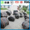 Jingtong Rubber Factory Inflatable Rubber Culvert Mandrel