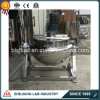 Fruit and Vegetable Jam Making Machine (BLS)